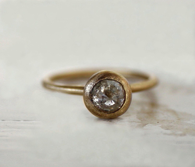 explore rustic engagement rings and more - Rustic Wedding Rings