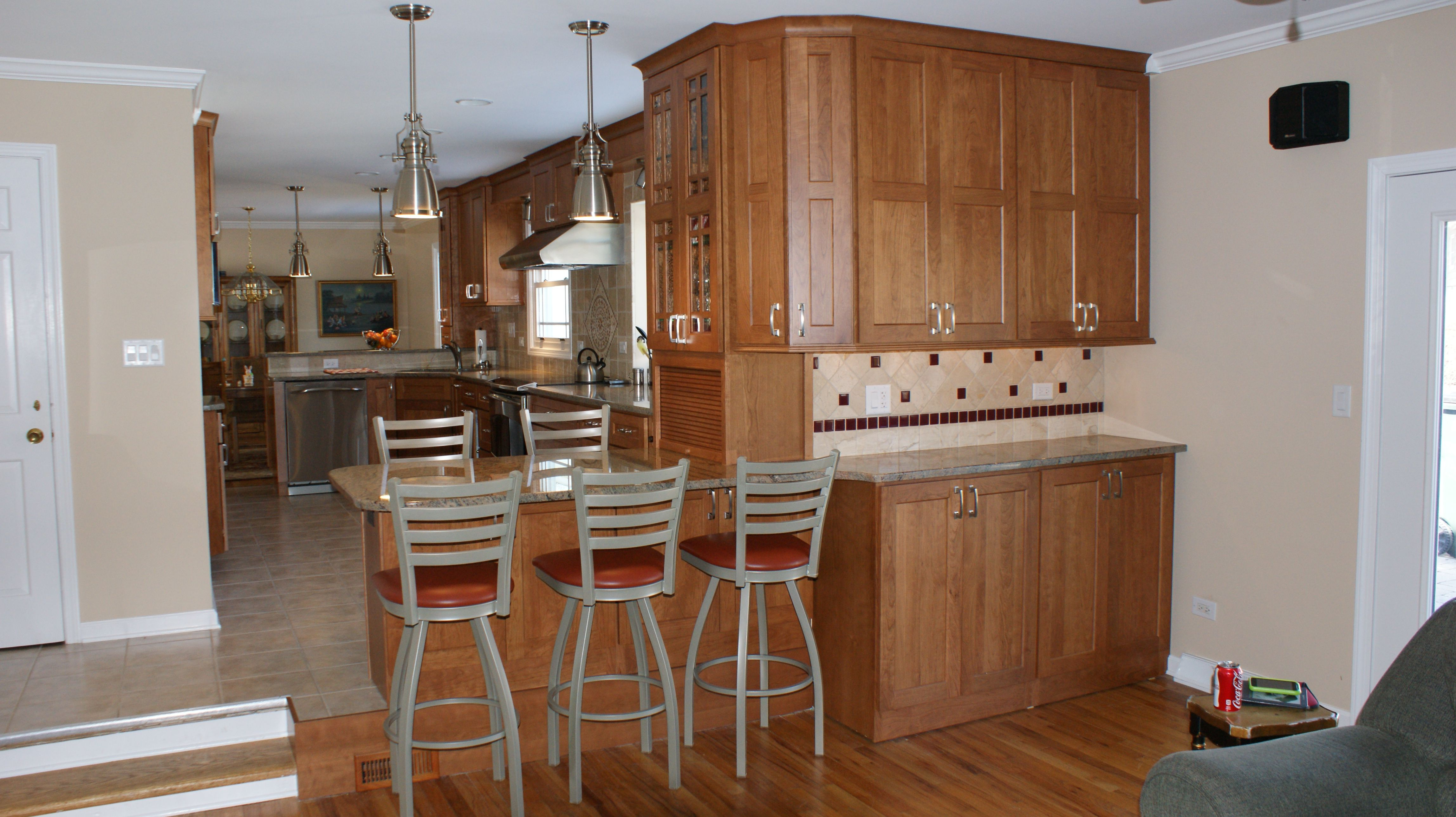 kitchen ideas and kitchen designs by j b kitchen designs we cover illinois from the wisconsin on j kitchen id=46704