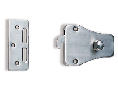 Pin On Door Locks And Door Hardware