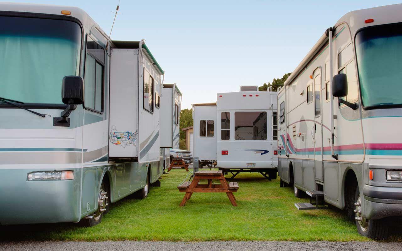 Pin On Rv Camping