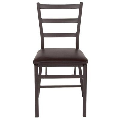 Fine Williston Forge Powe Upholstered Dining Chair In 2019 Lamtechconsult Wood Chair Design Ideas Lamtechconsultcom