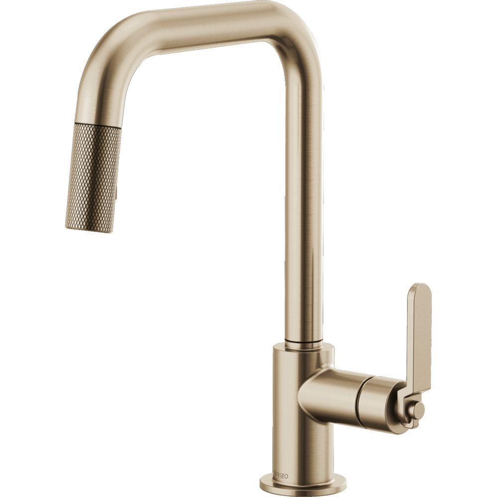 Brizo 63054lf Gl Lavatory Faucetwidespread Bathroom Faucetkitchen