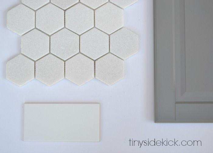 5 tips for choosing bathroom tile bathroom tiling for Selecting bathroom tile