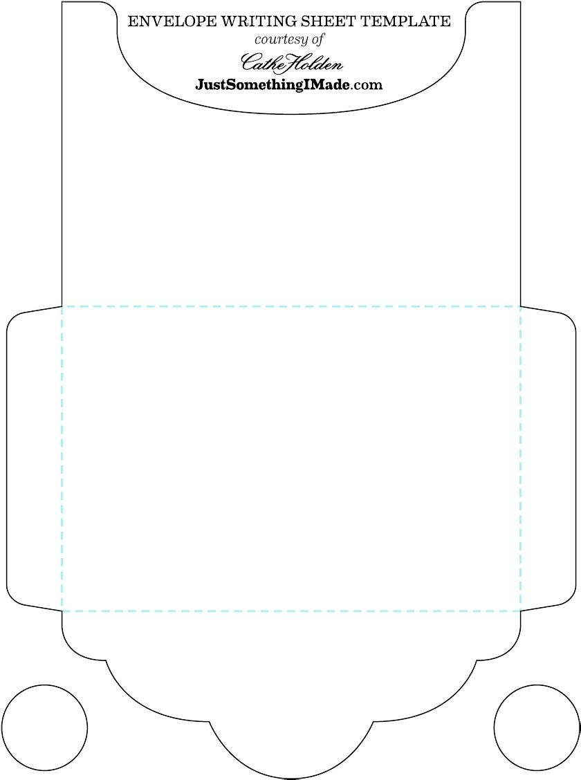 Pretty 1 Page Proposal Template Tiny 1 Page Resume Sample Regular 1.5 Inch Hexagon Template 10 Commandment Coloring Pages Old 100 Best Resume Words Soft100 Day Glasses Template Free Envelope Template   Upload Family Photo And Print On One Side ..