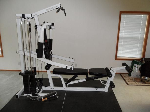Excellent parabody home gym ideas image health