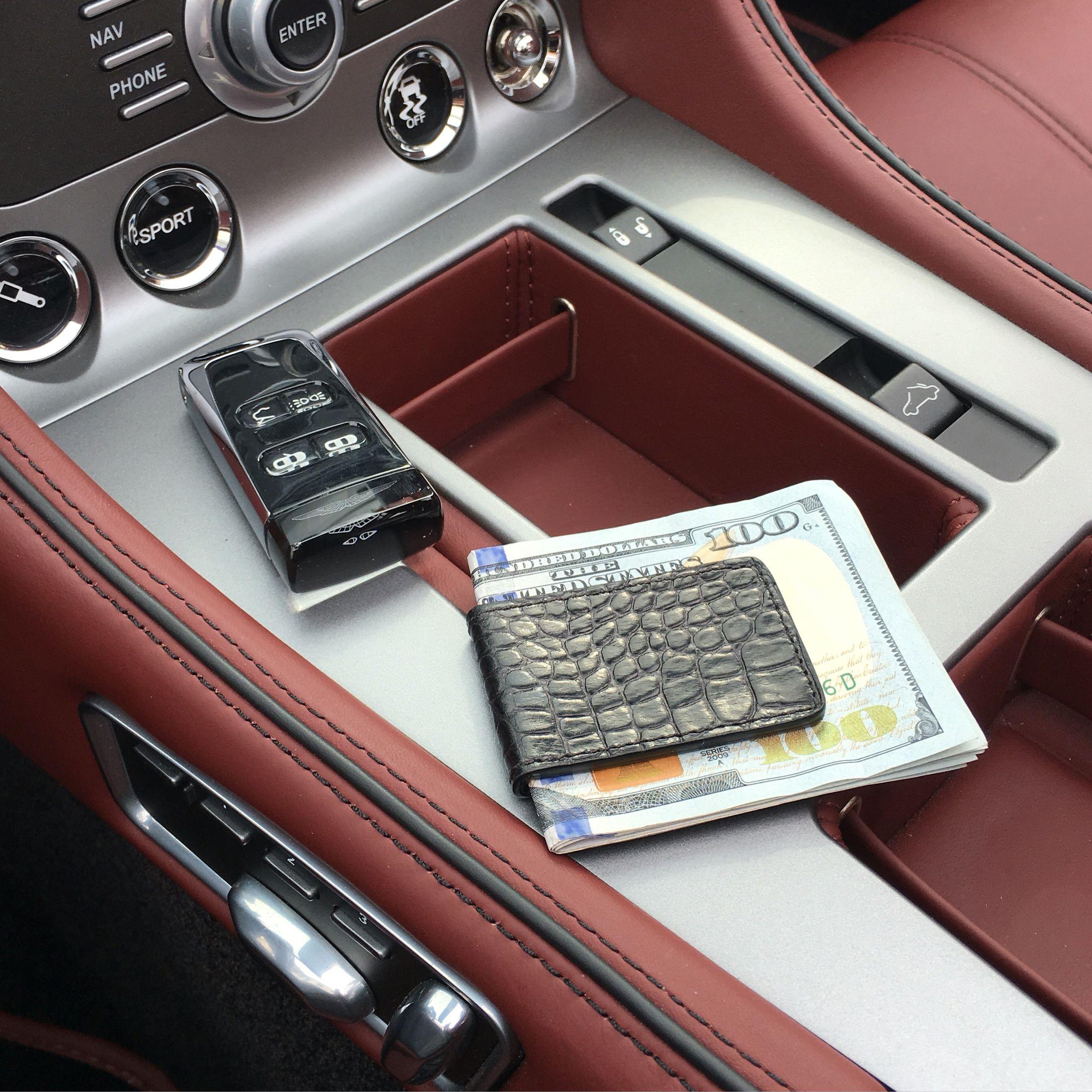 photos urus lamborghini autoblog pie chart gallery money photo live reveal shots clip sales