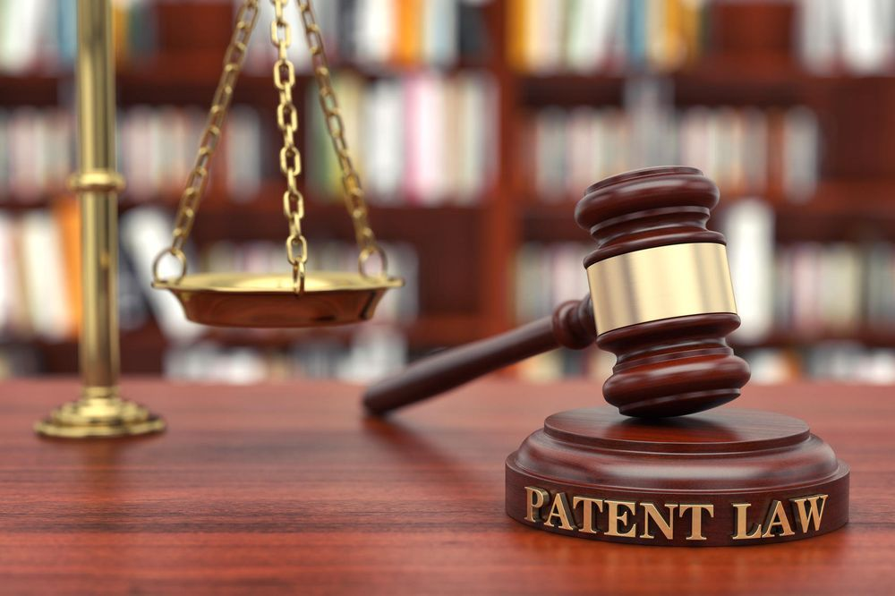 Patent Lawyer Beverly Hills Corporate Law Good Lawyers