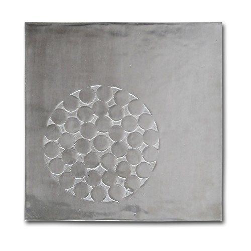 Carreau d'aluminium K16 45x45 Marie Baratte https://www.amazon.fr/dp/B071L6XWNZ/ref=cm_sw_r_pi_dp_x_zvGezbY1W499X