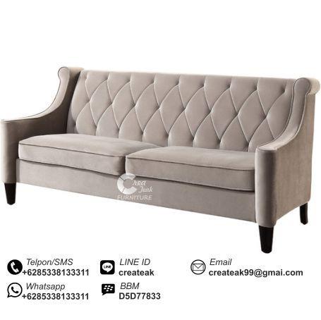 Fantastic Sofa Minimalis Sofa Murah Harga Sofa Kursi Minimalis Spiritservingveterans Wood Chair Design Ideas Spiritservingveteransorg