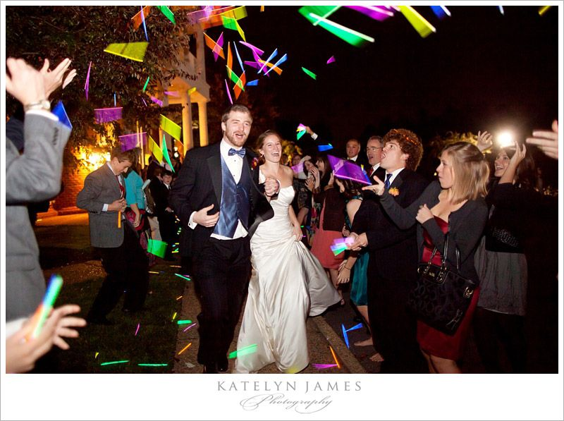 17 Best 1000 images about Wedding Exit Ideas on Pinterest Wedding