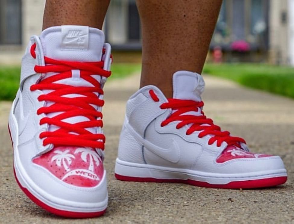 Sneakers nike, Sneakers, Air jordan sneaker