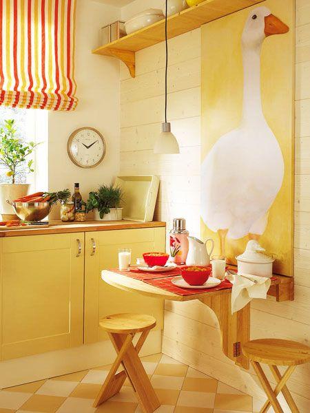 Eva Brenner Küche neu gestalten - so gehtu0027s Küche neu gestalten - küche neu gestalten ideen
