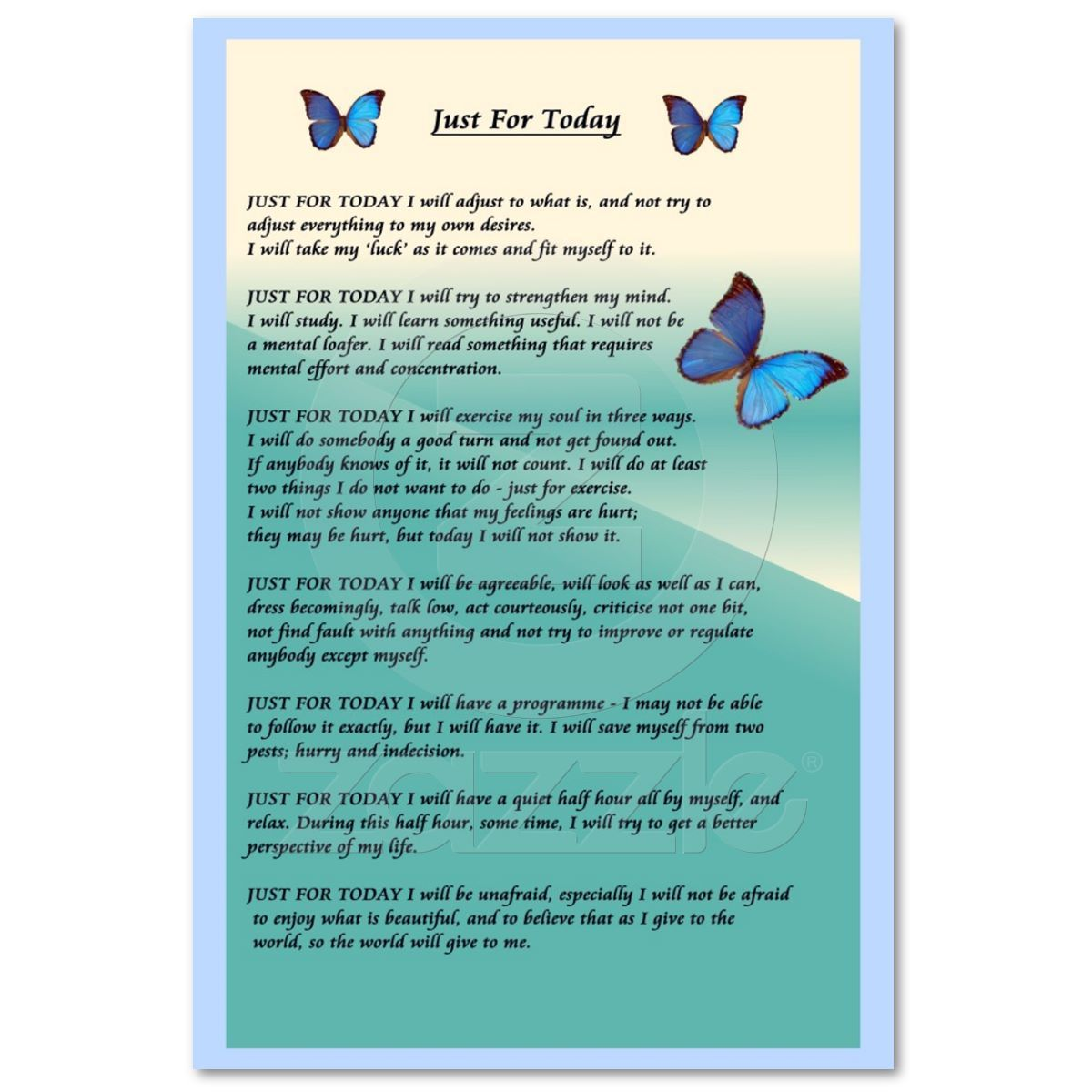 12 Step And Recovery Posters 12 Steps Recovery Alcoholics Anonymous Support Addictions