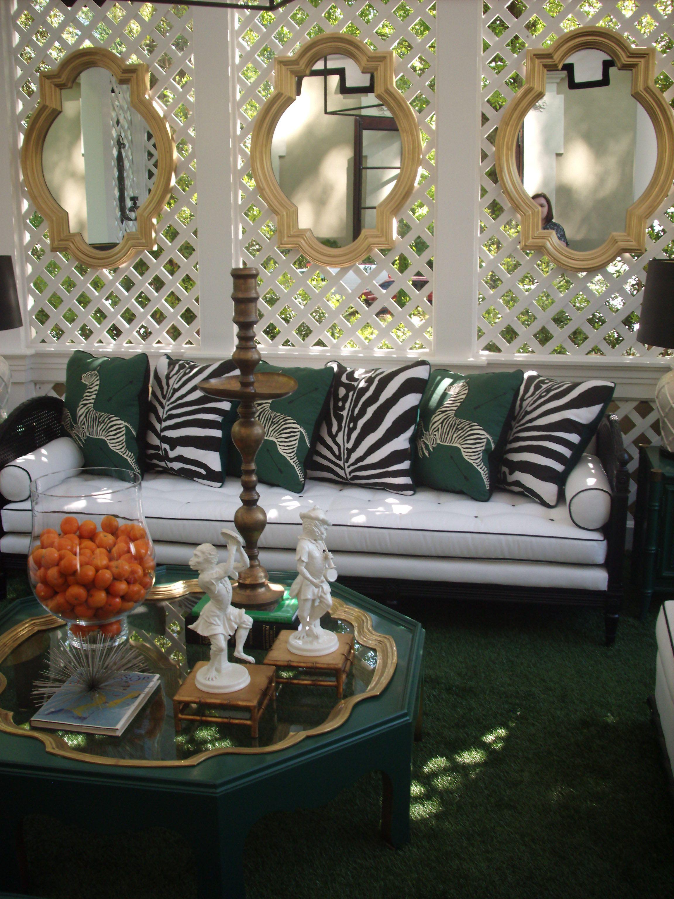Master Terrace Designers Loethen Jackson