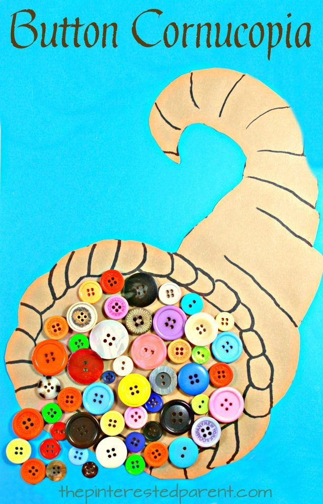 12++ November arts and crafts ideas for preschoolers ideas