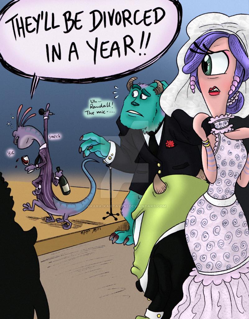 200 Monsters Inc Art Ideas Monsters Inc Art Monster