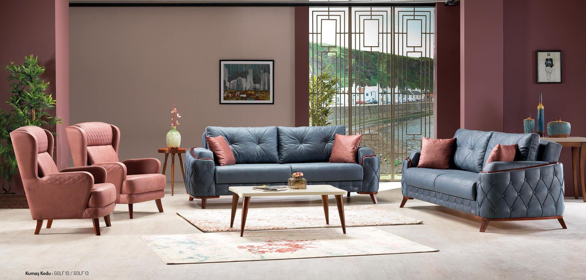 Koltuk Takimlari Sofa Design Wood Furniture Sofa Design