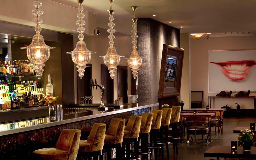 Interior Design Hospitality Hotel Bar Design  Hospitality Design  Pinterest  Restaurant .