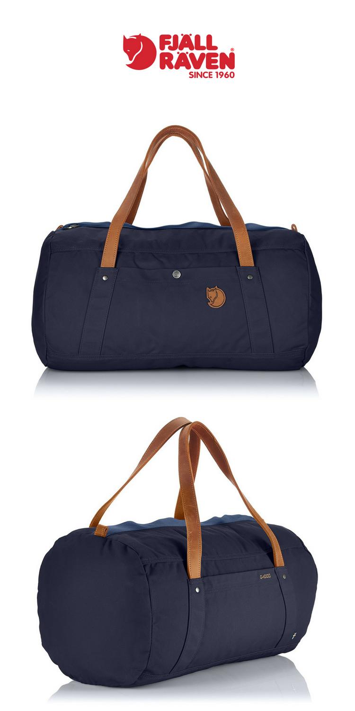 NEW! in 2019 | bags & Packs | Bags, Duffel