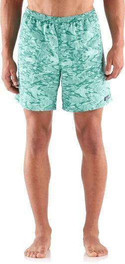 82c857f9e4 Baggies Longs Shorts - Men's 7