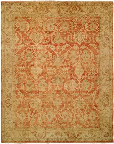 Superior Gold Area Rug 8x10 Gold Area Rug 8x10 Design Red And Gold Area Rugs All Old