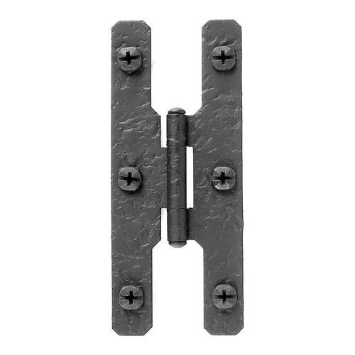 Acorn H Flush Hinge 4 1 2 Inch Door Hinges Flush Hinges Iron Hinges
