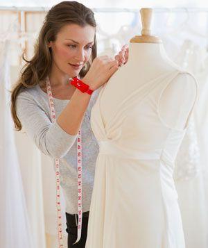 6 Ways To Find A Cheap Wedding Dress