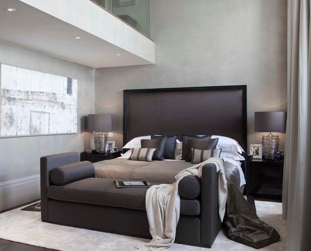 Sofa For Bedroom   Http://infolitico.com/sofa For