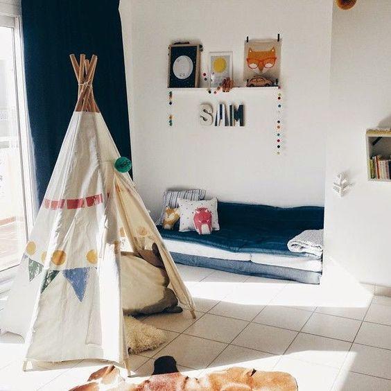 Einrichtungsideen für Mädchen Girls Kinderzimmer und Jugendzimmer - jugendzimmer tapeten home design ideas