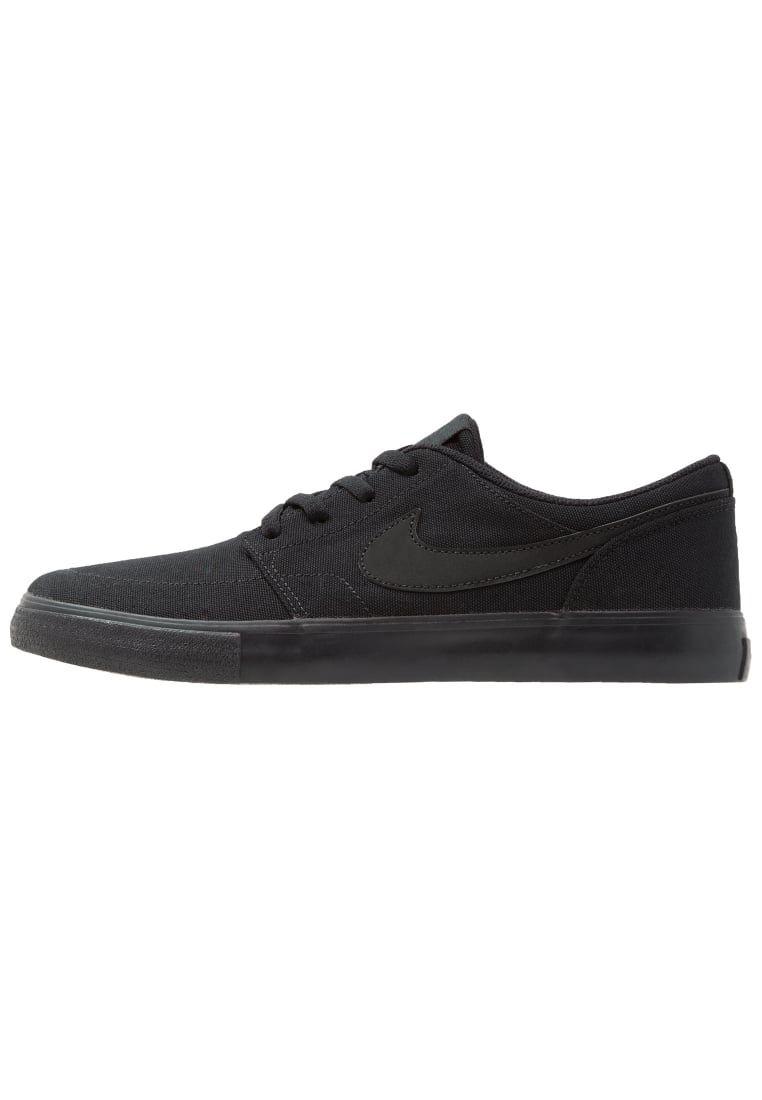¡Consigue este tipo de zapatillas bajas de Nike Sb ahora! Haz clic para ver b217a24f0558a
