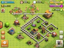Get Download Free Tools Generation Clash of Clans