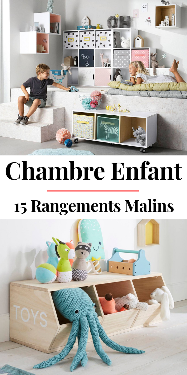 15 Rangements Vertbaudet Pour Une Chambre D Enfant Pratique Chambre Enfant Rangement Jouet Enfant Et Idee Chambre Bebe
