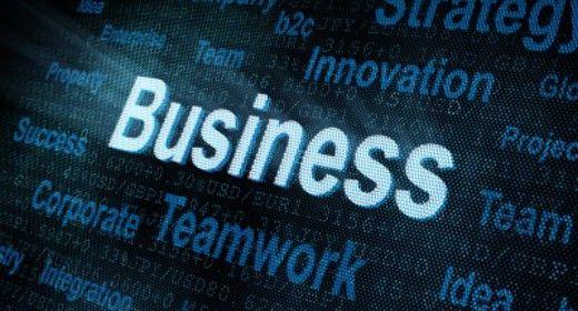 Business English Lesson Plans Upper Intermediate idea gallery