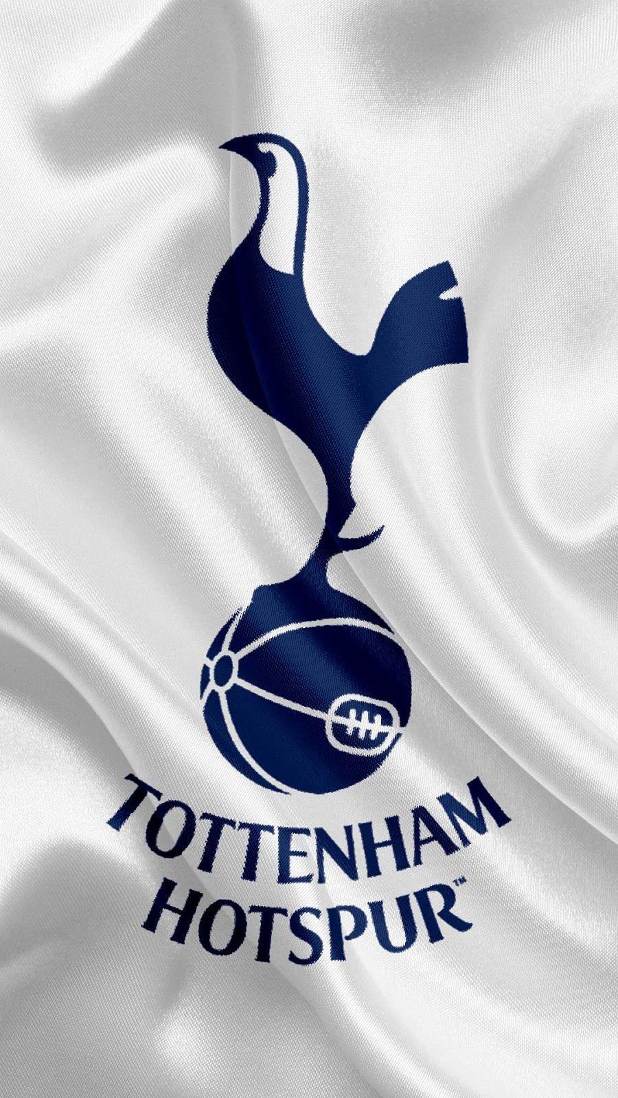 Tottenham Hotspur Iphone Wallpaper Tottenham Hotspur Tottenham Hotspur Players Tottenham Football