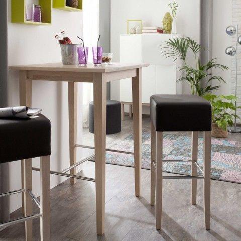 Bartisch | Küche | Pinterest | Kitchenette and Ikea hack