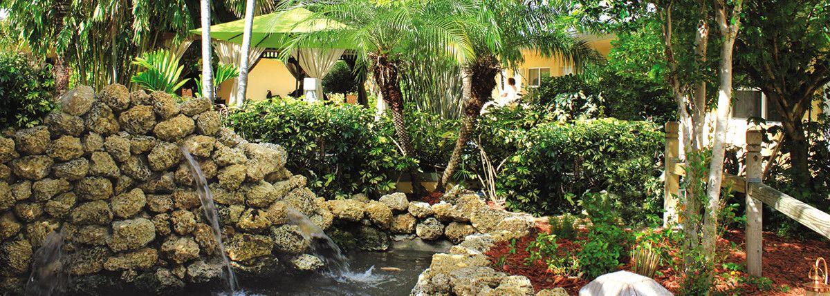 705f457ec5d980136260c6895a12f6d5 - Azalea Gardens Assisted Living Facility Hollywood Fl