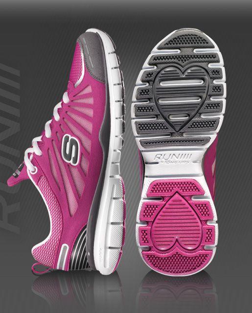 skechers shoes israel