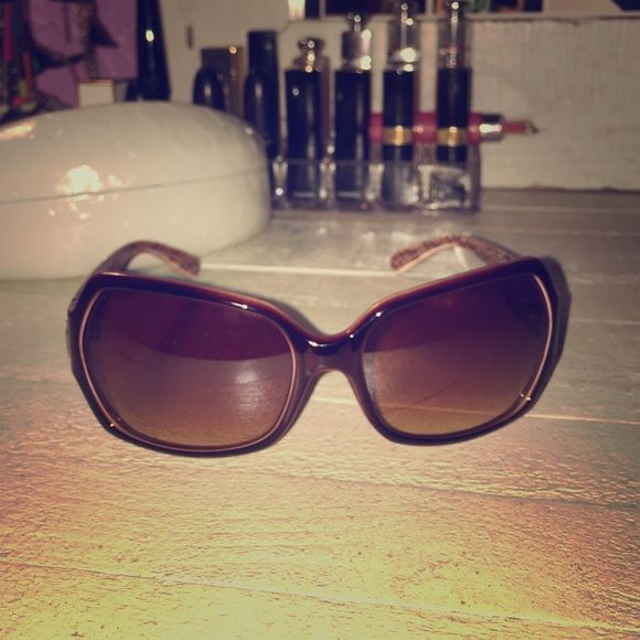 4dc41c57693d get where are coach sunglasses made f618f 2ea36