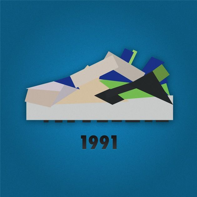 Jack Par Nike StockerSneakers Illustrations Graphisme Sneaker PnOk0X8w