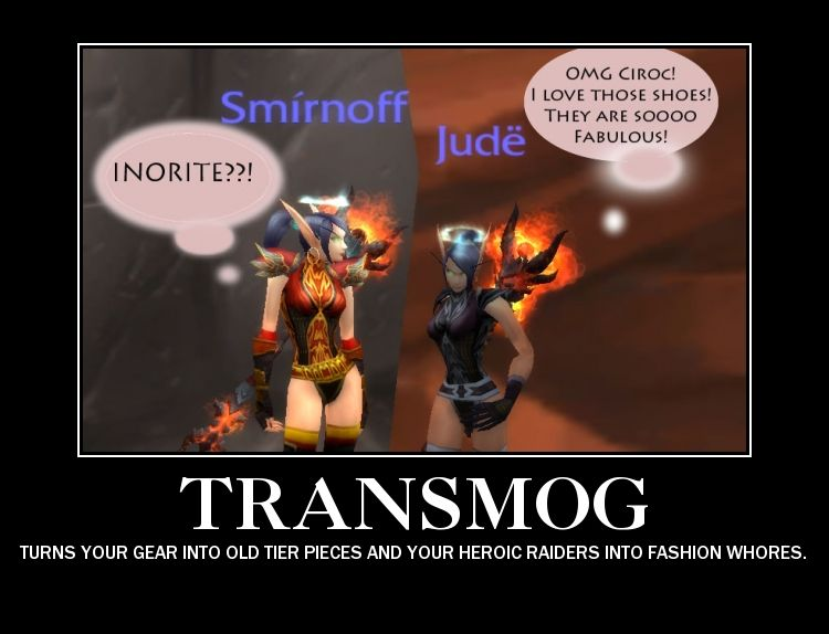 World of warcraft dating infographic 4