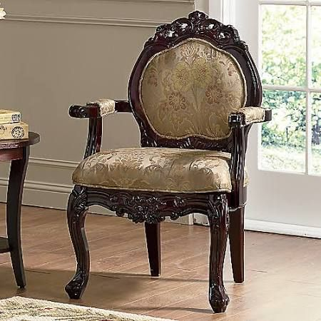 Affordable Victorian Looking Furniture Google Search