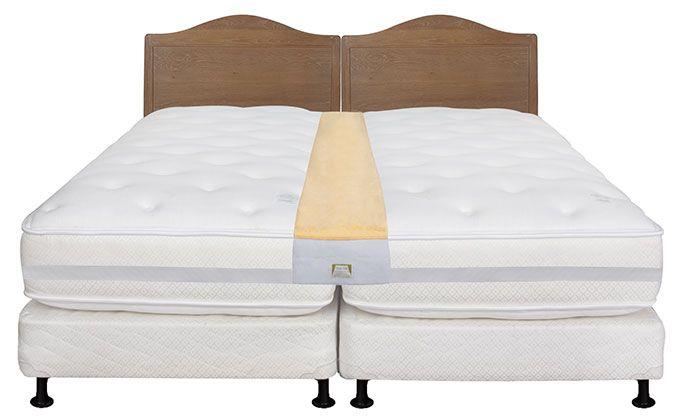 14 Wonderful Twin Bed Joiner Foto Ideas | guest bedroom | Pinterest ...