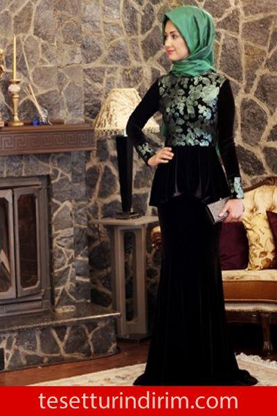 Minel Ask 2015 Tesettur Elbise Modelleri 2015kis Elbisemodelleri Minelask Minelaskgiyim Osmanli Tesetturabiyeelbis Elbise Elbise Modelleri Moda Stilleri