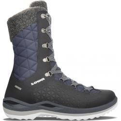 Photo of Outdoor shoes for women