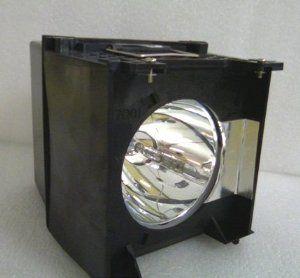 Lampedia Replacement Lamp For Toshiba 50hm67 57hm117 57hm167 65hm117 65hm167 By Toshiba 95 83 Origi Electronic Accessories Video Accessories Toshiba