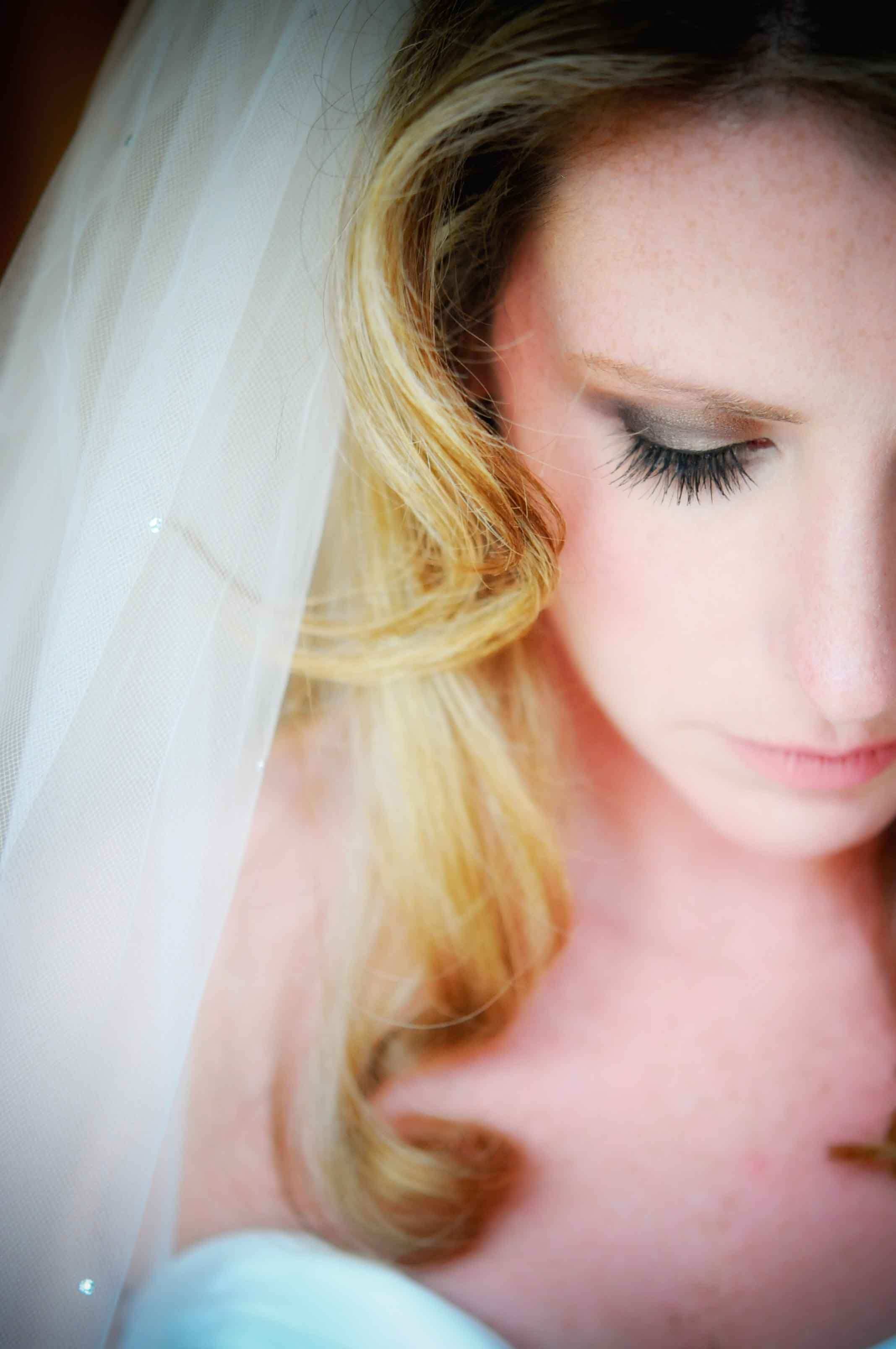 Makeupbybrea Weddingmakeup Bride Weddings Boston Eyemakeup