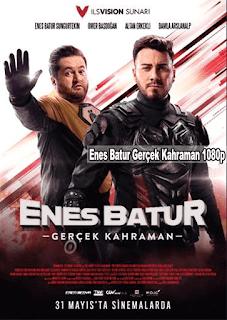 Enes Batur Gercek Kahraman Indir 1080p Sansursuz 2020 Aksiyon Filmi Film Posteri Gercekler