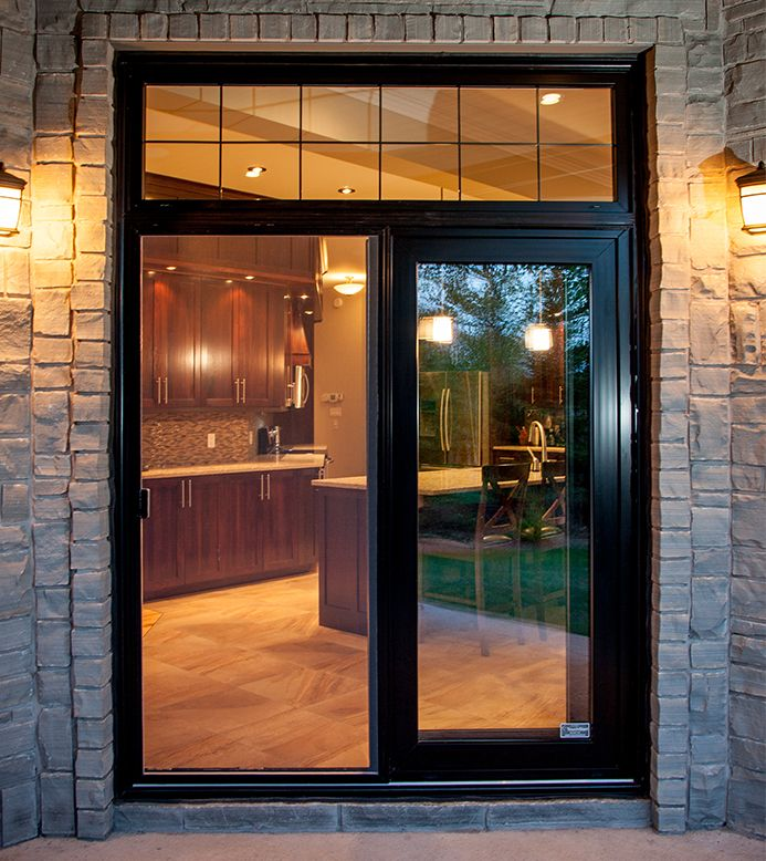 Supreme tilt turntilt slide patio kohltech windows and supreme tilt turntilt slide patio kohltech windows and entrance systems the tilt turn and tilt slide patio doors blend the best features of a planetlyrics Image collections