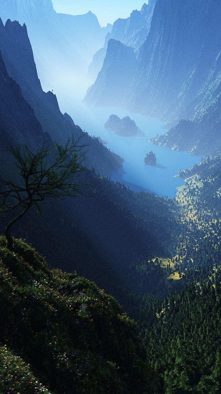 Must see Wallpaper Mountain Galaxy S5 - 705fd966468c5a3b8c104e08e1974f17  Image_712215.jpg