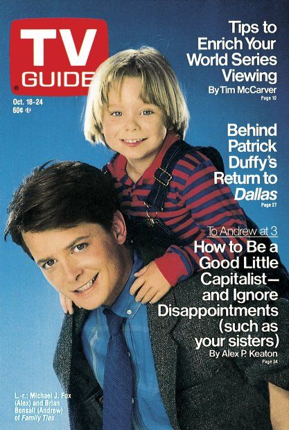 Pin on TV Guide Covers